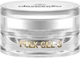 01-203_Flex_Gel_3.jpg