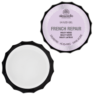 01-290_French_Repair_milky
