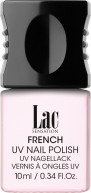 02-121_LacSensation_French_Rose_10ml.png