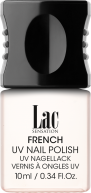 02-122_LacSensation_French_Beige_10ml.png
