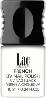 02-123_LacSensation_French_Milky_10ml.png