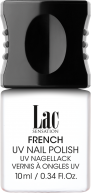02-124_LacSensation_French_White_10ml.png