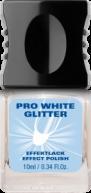 07-053_Pro_White_Glitter-142x300