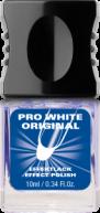 07-058_Pro_White_Original-142x300