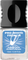 07-297_Pro_White_French.png