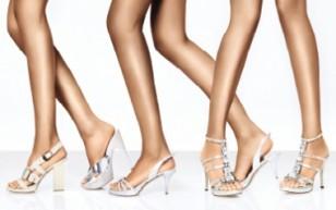 Pedix Feet