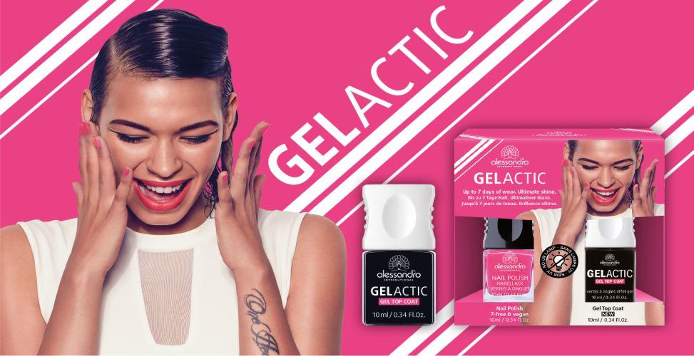 gelactic-973x500
