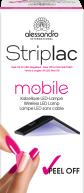 78-408_striplac_mobile
