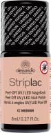 78-565_Striplac_CC_Medium