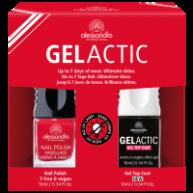 21-306_gelactic_set_rot_fake
