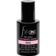 02-484_fx-one_non_sticky_rose
