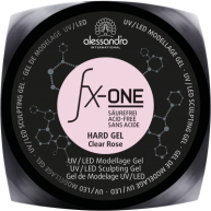 fx-one_hard_gel_claer_rose_d