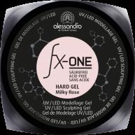 fx-one_hard_gel_milky_rose_d_3