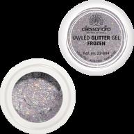 23-804_Glitter_Gel_Frozen