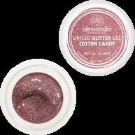 23-805_Glitter_Gel_Cotton_Candy