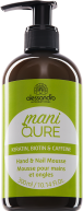 12-707_Maniqure_Hand_Nail_Mousse_300ml