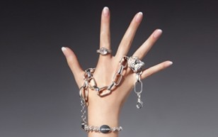 Osnovni lakovi za nokte