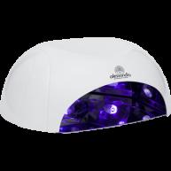 UV uređaji za sušenje gelova-UV lampe
