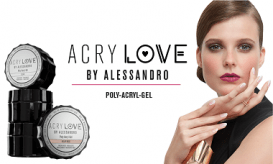 ACRY LOVE